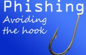 Almost one quarter of Canadians have clicked on a phishing link