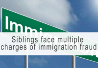 Charlottetown siblings face multiple charges of immigration fraud