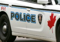 Windsor police are warning residents of rampant rental scams, having received a number of complaints recently