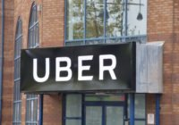 The most concerning thing about the Uber hack has nothing to do with the hack itself