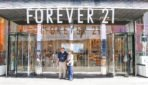 Forever 21 begins to notify customers of credit card breach affecting specific stores