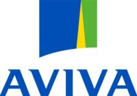 New Aviva reports states an extra $2 billion a year added due to rising insurance cost