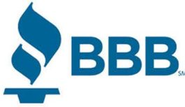 BBB: Who is at the biggest risk of being scammed?