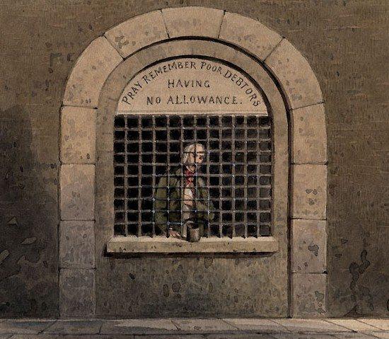 debtors-prison-in-england