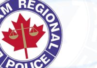 Oshawa man charged after police investigate $55K fraud at Uxbridge-based charity