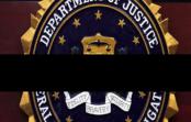 FBI: Reported Internet Frauds Topped $1.4 Billion Last Year
