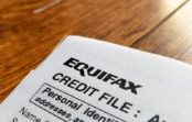 Equifax award $7.2 million contract after massive data hack