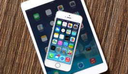 Gabriel Kit Chun Fung Held Liable for Buying $5M in Stolen iPhones and iPads for his company Plus One Solutions
