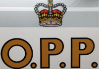 OPP charge Ottawa couple with defrauding victims out of $100,000 or more