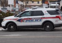 York Region police officer fired for benefits fraud