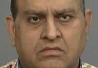 Former mortgage broker Dennis Khanna facing more fraud charges