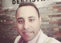 Ottawa man faces fraud charges after allegedly posing as a dentist