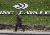 SNC-Lavalin fraud cases resume June 29