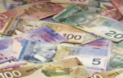 Coquitlam B.C. Mounties issue warning about illegal 'Gifting Circle' scam