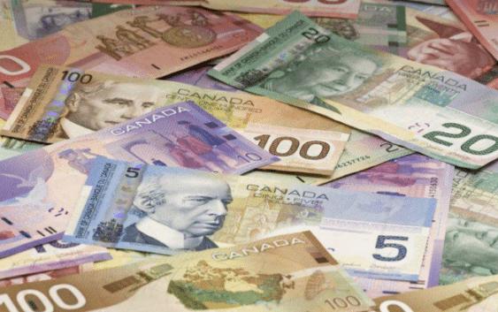 Coquitlam, B.C., British Columbia, Canada, pyramid scheme, gifting circle, scam, fraud
