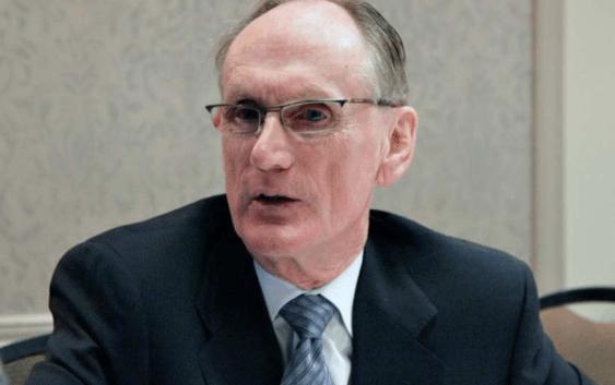 Jay Peers, Jeremy Peers, Edmonton, fraud, Alberta, con man