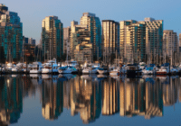 Vancouver mayor seeks Ottawa's help to prevent real estate fraud