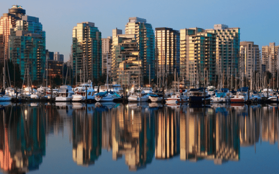 real estate fraud, vancouver, housing