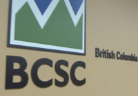 2 mortgage investment corporations facing fraud allegations: BCSC