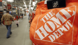 Toronto man charged in alleged Home Depot BBQ fraud