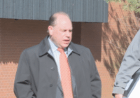 'One of the biggest frauds on P.E.I.': Frank Harrison Dew gets 4 ½ years prison