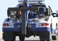 Employees of Montreal towing company arrested