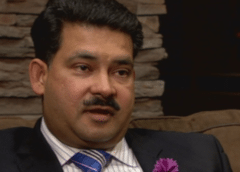 Former owner of diamond business in Yellowknife faces fraud charges