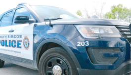 Newmarket woman arrested in Bradford pharmacy fraud