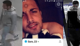 Police search for Tinder fraudster targeting Montreal women