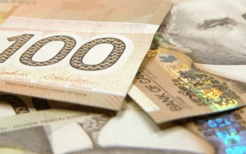 Local investors lose $3.7M, Waterloo man of CJC Investments charged