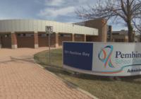Pembina Trails School Division used fraudulent immigration consultant