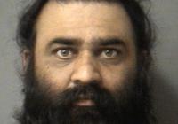 Peel police arrest Darshan Dhaliwal in spiritual scam
