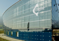 Celgene Corp. to pay $280M to settle cancer drug fraud suit