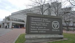 Jennifer Taverner, 42, sentenced to 12 months jail for $47K fraud against disabled man