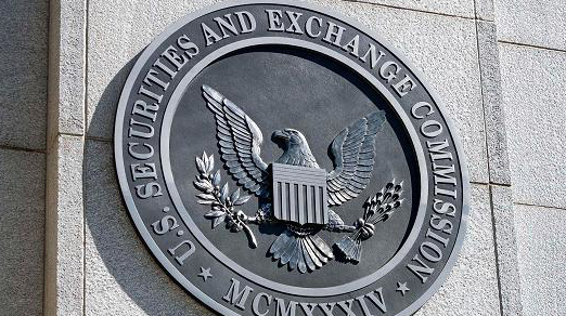 pump-and-dump scheme, Vancouver, Hong Kong, China, Canada, United States, SEC, US Securities and Exchange Commission