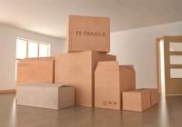 """Competition Bureau warning people of """"rogue movers"""" scam"""