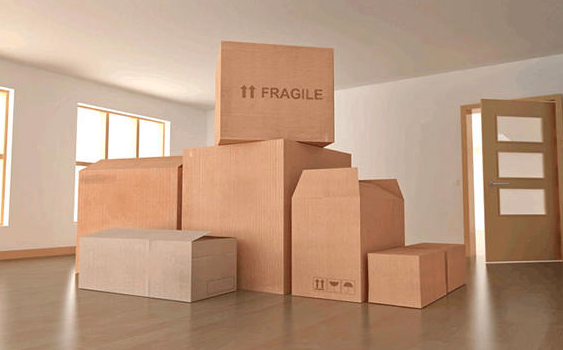 rogue movers, Kijiji, Craigslist, moving company, movers