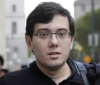Why Martin Shkreli is guilty when investors didn't lose