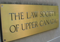 Ontario paralegal Victor Manuel Castillo Garcia, wanted by police for a $1M fraud, is disbarred by Law Society of Upper Canada