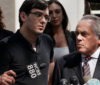 'Pharma Bro' Martin Shkreli's sentence turns on fraud's impact on investors, legal experts say