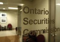 Callidus Capital disputes report of whistleblowers alleging fraud