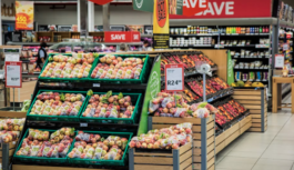 Arrests made following fraudulent Loblaws transactions