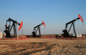 Million-dollar fraud trial involving Alberta oilfield company to start next week