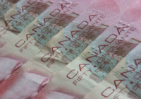 Surrey man accused of securities fraud
