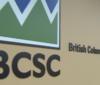 Rob Mangat arrested following BCSC investigation