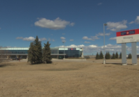 Canada Post requests access to documents seized for fraud investigation in Winnipeg