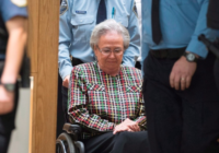 Ex-lieutenant-governor Lise Thibault free and clear as parole conditions lifted