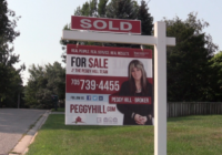 Barrie fraudsters using old real estate listing in scam