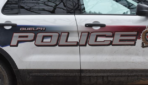 Police arrest two in Guelph's north end on fraud charges