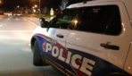 Police warn of gas inspection fraud in Burlington area